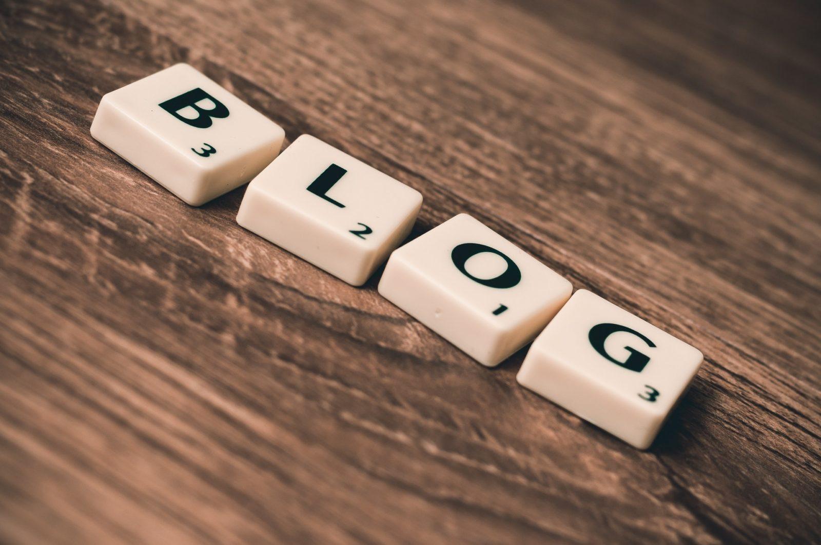 WKI Texas Blog