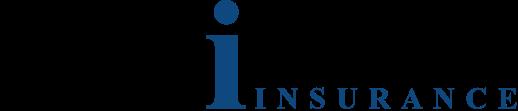 WKI Texas | Westerholm Koehler Insurance | Seguin