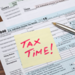 2017 Federal Tax Return Filling Deadline