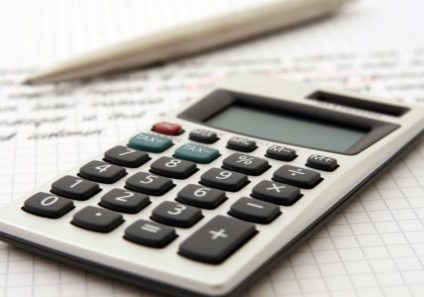Tax Filing Season 2018 What you need to know