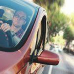 Auto Insurance, Westerholm Koehler, Seguin