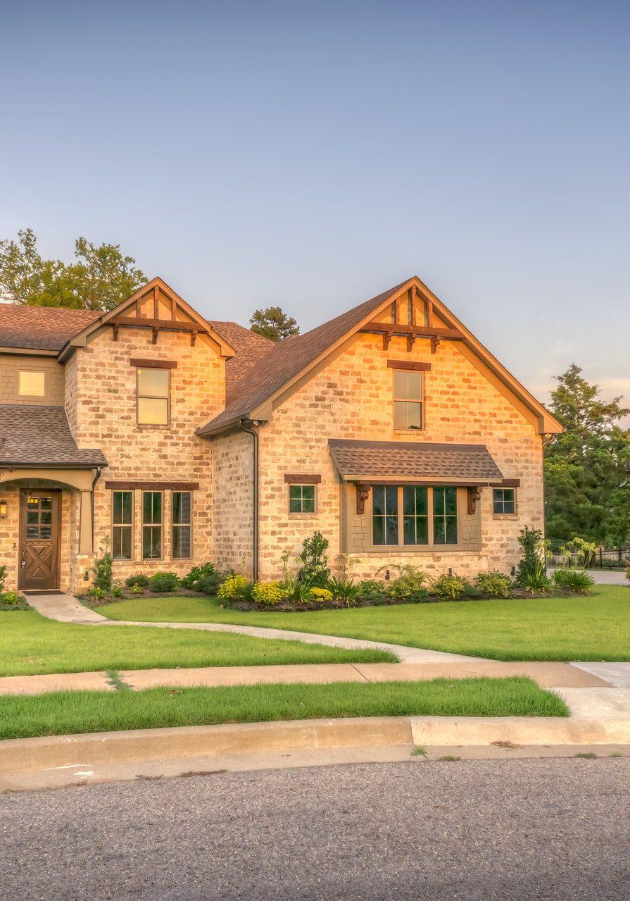 Home insurance, Westerholm Koehler, Seguin, Texas