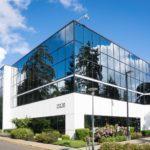 Commercial Insurance, Westerholm Koehler, Seguin